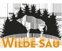 Wilde Sau Logo