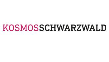 Kosmos Schwarzwald